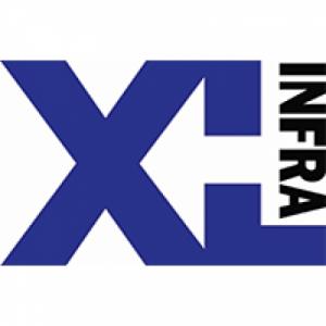 XLInfra